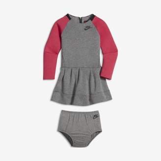 Nike Tech Fleece Baby&Toddler Girls'Dress