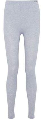 Melange Home Fusalp Alliance Modal-blend Leggings