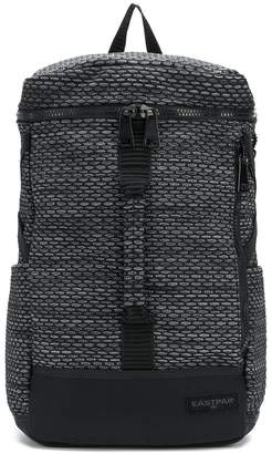Eastpak Bust backpack