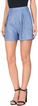 Giambattista Valli Mini skirts