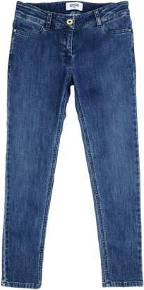 Moschino Denim pants - Item 42601806IL