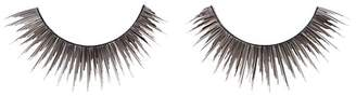 Forever 21 Single Use Faux Lashes