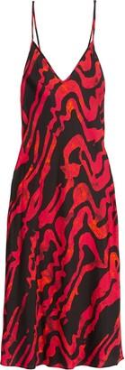Ellery 3/4 length dresses