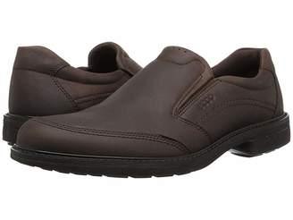 Ecco Turn Slip-On Men's Slip on Shoes