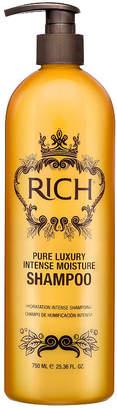 Rich Intense Moisture Shampoo - 25.4 oz.