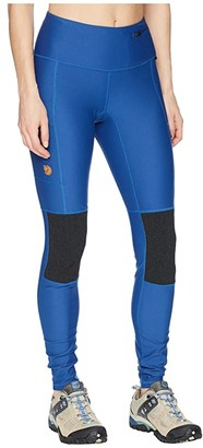 Fjallraven Abisko Trek Tights