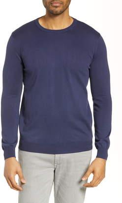 Bugatchi Regular Fit Sweater