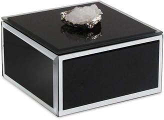 American Atelier Jay Imports American Atelier' Trinket Box