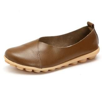 158926e9388da Slip Khaki - ShopStyle Canada