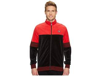 Fila Marcus Track Jacket