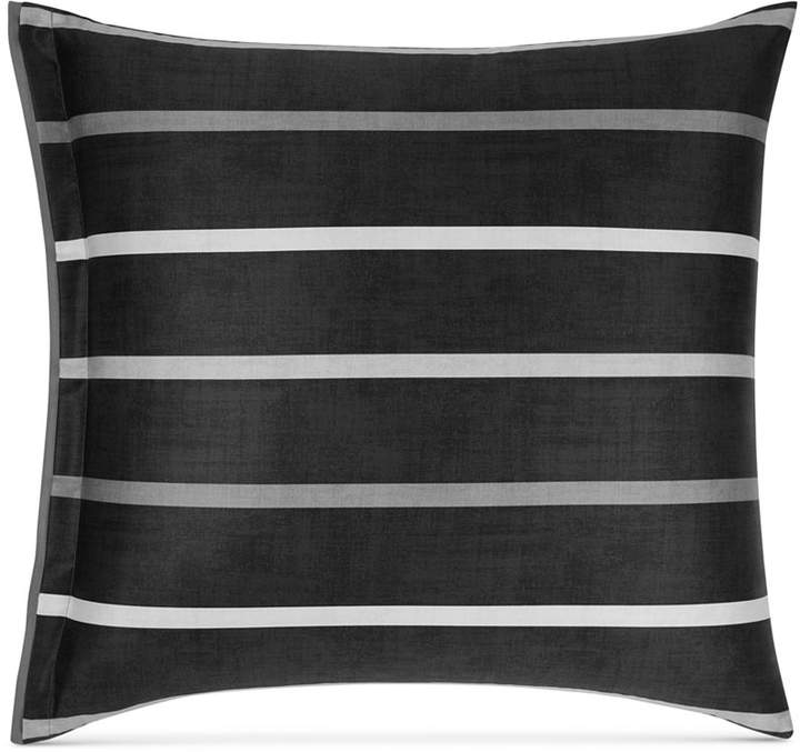 Colonnade Dusk European Sham, Created for Macy's Bedding