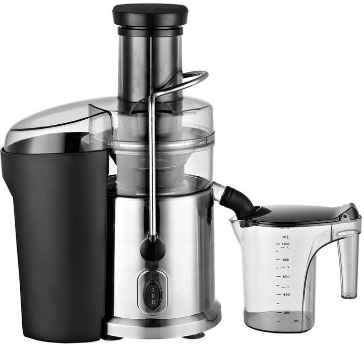 CLOSEOUT Dash JB001CM Premium Juice Extractor