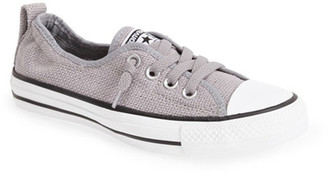 Converse Chuck Taylor All Star Open Weave Shoreline Sneaker (Women) $55 thestylecure.com