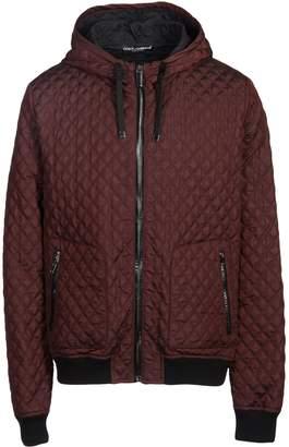 Dolce & Gabbana Jackets