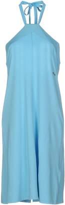 Harmont & Blaine Knee-length dresses