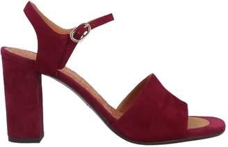 Chie Mihara Sandals - Item 11641750AX