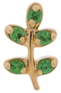 Loquet Olive Branch チャーム
