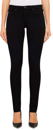 AG Adriano Goldschmied THE LEGGING SUPER SKINNY LOW RISE