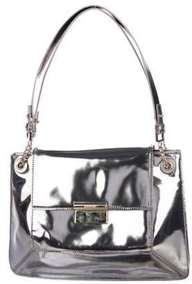 Jason Wu Christy Shoulder Bag