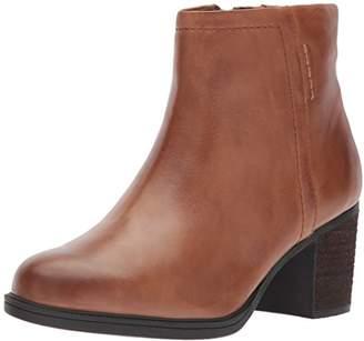 Cobb Hill Women's Natashya Bootie Ankle Boot