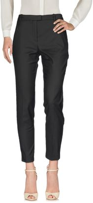 BOSS BLACK Casual pants $164 thestylecure.com