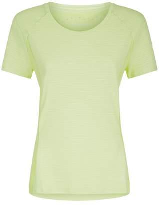 adidas Supernova 37C T-Shirt