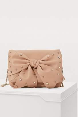 RED Valentino Flow Bow shoulder bag