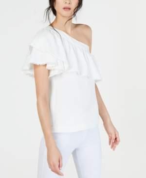 3faa5c9e9686c Trina Turk Tops For Women - ShopStyle Australia