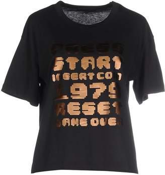 American Retro T-shirts - Item 37851044GX