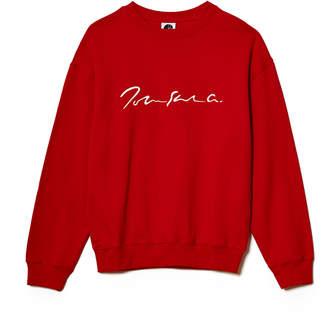 Polar Skate Signature Sweatshirt