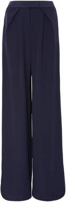 Zac Posen Wide Leg Dress Pant
