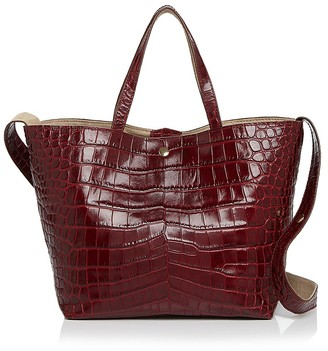 Elizabeth and James Eloise Tote $495 thestylecure.com
