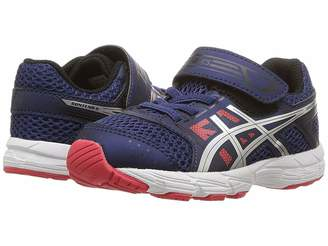 Asics Kids Pre-Contend 4 TS (Toddler)