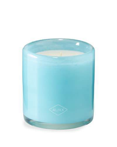 Alixx H10 Candle - Sea Breeze, 15 oz./ 425 g