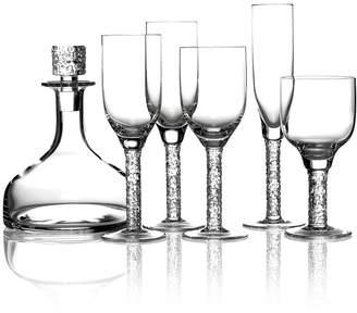 Villeroy & Boch Wine Glass, Urban Nature Basics Red Wine