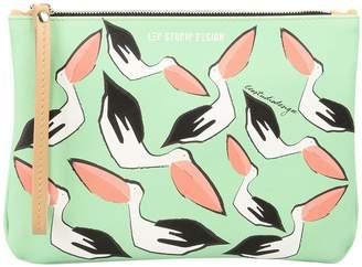LEO STUDIO DESIGN Handbags - Item 45351012