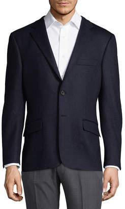 Hickey Freeman Classic Sportcoat