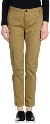 Manila Grace Casual pants - Item 36848745BF
