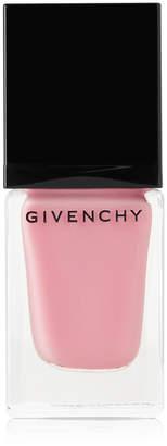 Givenchy Beauty Nail Polish - Pink Perfecto 03