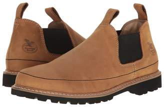 Georgia Boot Small Batch Romeo Men's Work Boots