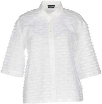Gothainprimis Shirts - Item 38704054