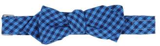 The Hill-Side Bow Tie