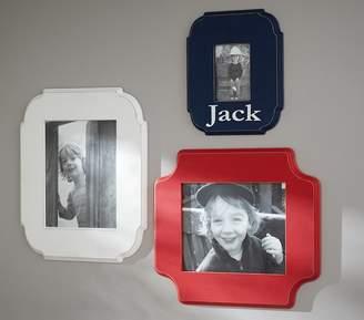 Pottery Barn Kids Harper Personalized Frame