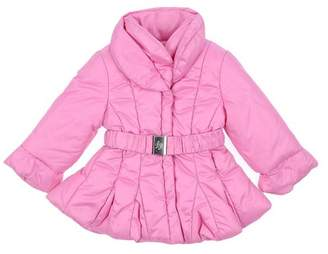 Laura Biagiotti BABY Synthetic Down Jacket