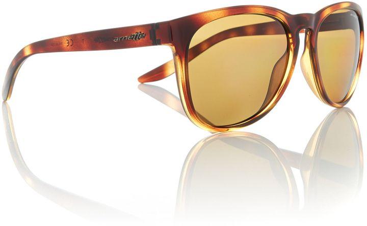 Arnette Sunglasses Australia Online  arnette sunglasses for men style australia