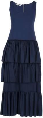 Linea 22 Long dresses
