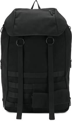 Raf Simons Eastpak x oversized backpack