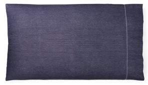 Lauren Ralph Lauren Luna Striped Two-Piece Cotton Pillowcase Set