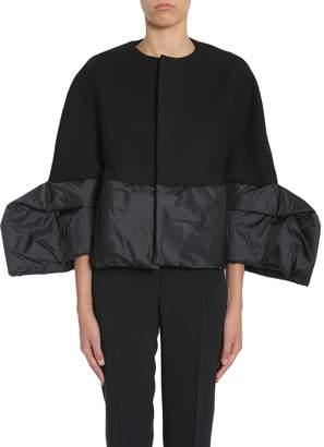 Rick Owens Meduse Jacket