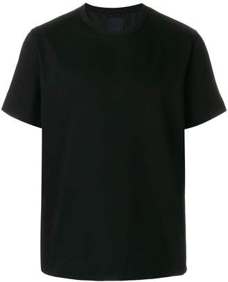 Juun.J classic T-shirt